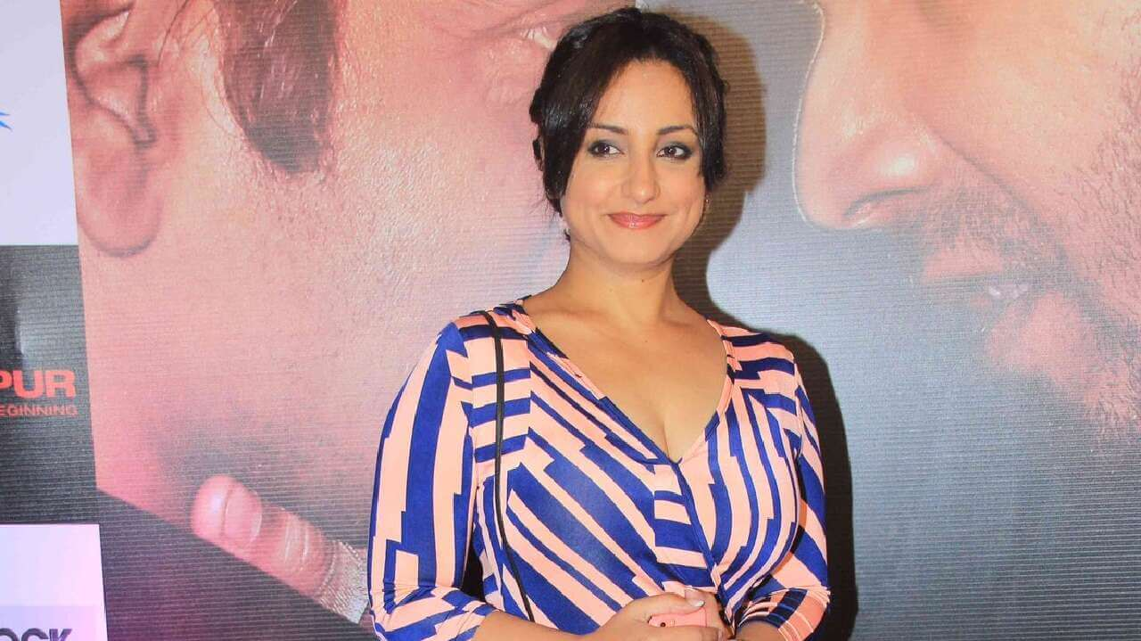 Divya Dutta Age, Height, Photos, Date Of Birth, Daughter, Net Worth, Biography, Husband, Instagram, Wiki, Facebook, Twitter, Imdb, Youtube, Website, Awards (33)
