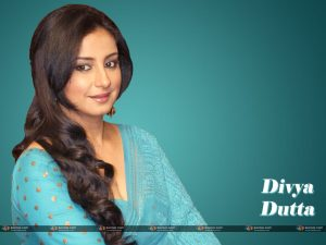 Divya Dutta Age, Height, Photos, Date Of Birth, Daughter, Net Worth, Biography, Husband, Instagram, Wiki, Facebook, Twitter, Imdb, Youtube, Website, Awards (34)
