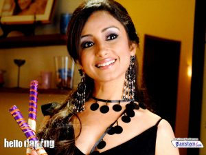 Divya Dutta Age, Height, Photos, Date Of Birth, Daughter, Net Worth, Biography, Husband, Instagram, Wiki, Facebook, Twitter, Imdb, Youtube, Website, Awards (36)