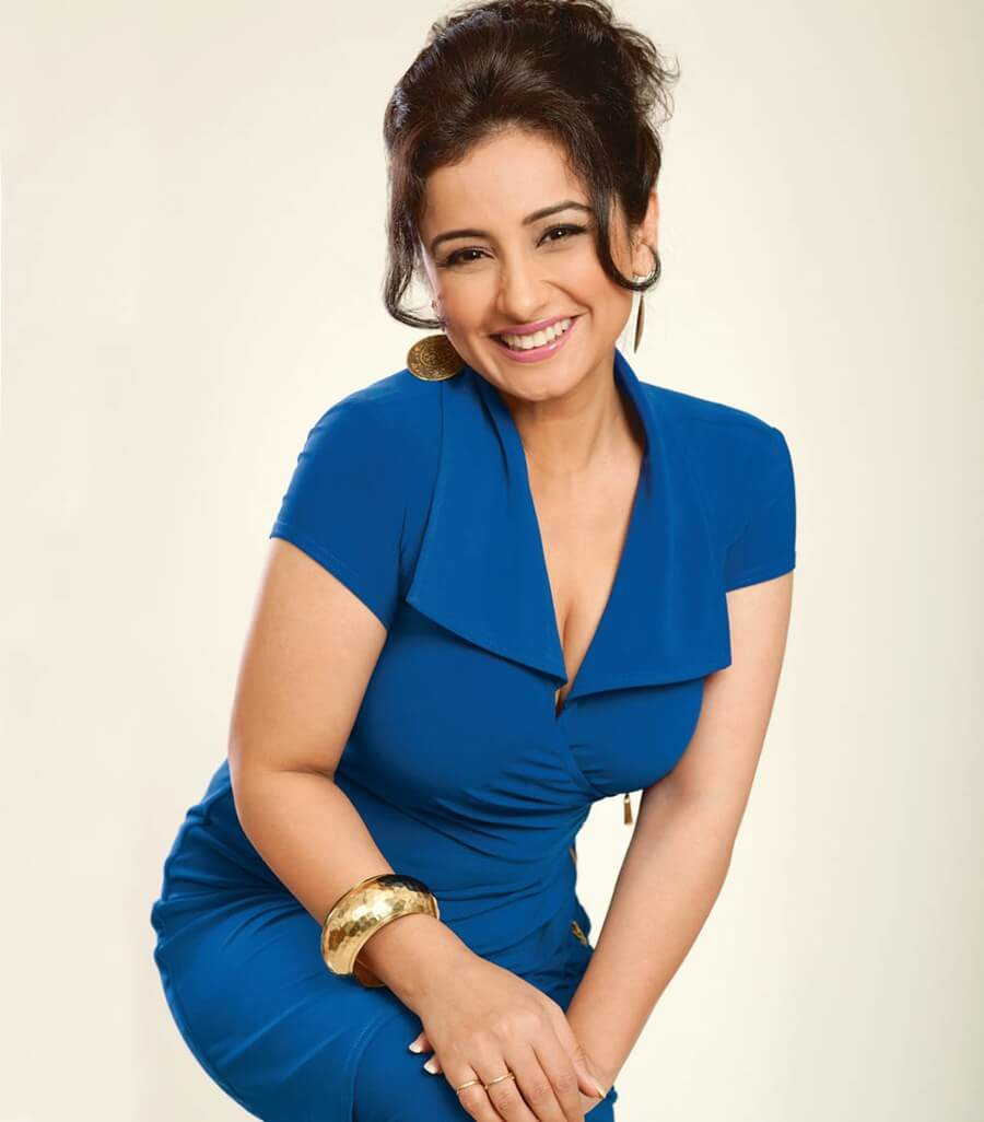 Divya Dutta Age, Height, Photos, Date Of Birth, Daughter, Net Worth, Biography, Husband, Instagram, Wiki, Facebook, Twitter, Imdb, Youtube, Website, Awards (37)
