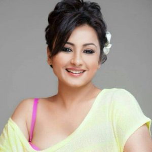 Divya Dutta Age, Height, Photos, Date Of Birth, Daughter, Net Worth, Biography, Husband, Instagram, Wiki, Facebook, Twitter, Imdb, Youtube, Website, Awards (38)