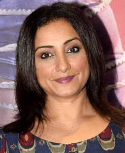 Divya Dutta Age, Height, Photos, Date Of Birth, Daughter, Net Worth, Biography, Husband, Instagram, Wiki, Facebook, Twitter, Imdb, Youtube, Website, Awards (44)