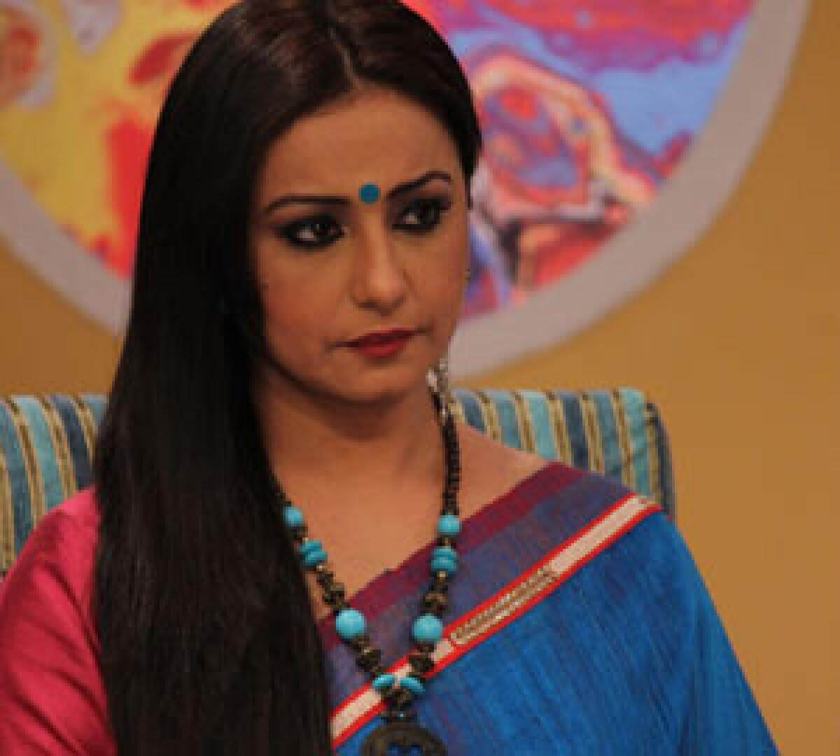 Divya Dutta Age, Height, Photos, Date Of Birth, Daughter, Net Worth, Biography, Husband, Instagram, Wiki, Facebook, Twitter, Imdb, Youtube, Website, Awards (5)