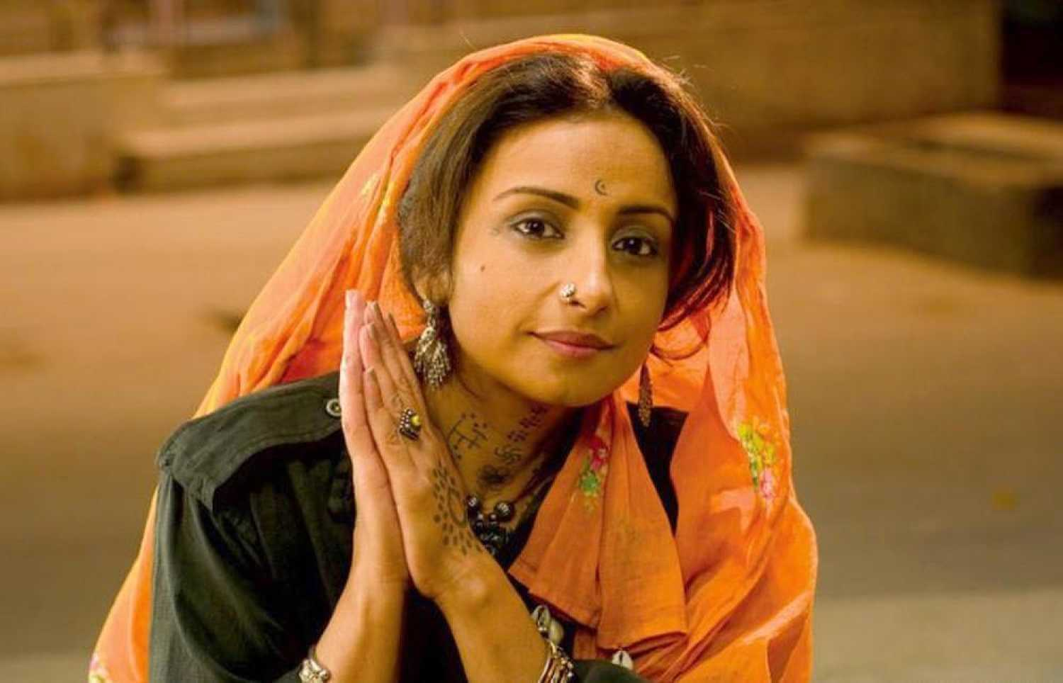 Divya Dutta Age, Height, Photos, Date Of Birth, Daughter, Net Worth, Biography, Husband, Instagram, Wiki, Facebook, Twitter, Imdb, Youtube, Website, Awards (7)