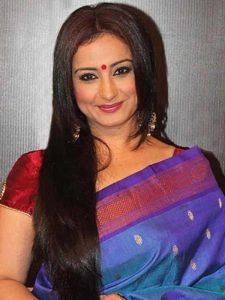 Divya Dutta Age, Height, Photos, Date Of Birth, Daughter, Net Worth, Biography, Husband, Instagram, Wiki, Facebook, Twitter, Imdb, Youtube, Website, Awards (8)