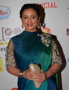 Divya Dutta Age, Height, Photos, Date Of Birth, Daughter, Net Worth, Biography, Husband, Instagram, Wiki, Facebook, Twitter, Imdb, Youtube, Website, Awards (9)
