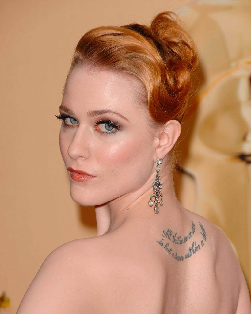 Evan Rachel Wood Height, Husband, Net Worth, Son, Age, Biography, Birthday, Images(photos), Details, Family, Awards, Wiki, Instagram, Website, Twitter, Facebook, Education, Imdb (1)