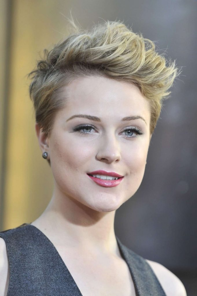 Evan Rachel Wood Height, Husband, Net Worth, Son, Age, Biography, Birthday, Images(photos), Details, Family, Awards, Wiki, Instagram, Website, Twitter, Facebook, Education, Imdb (10)