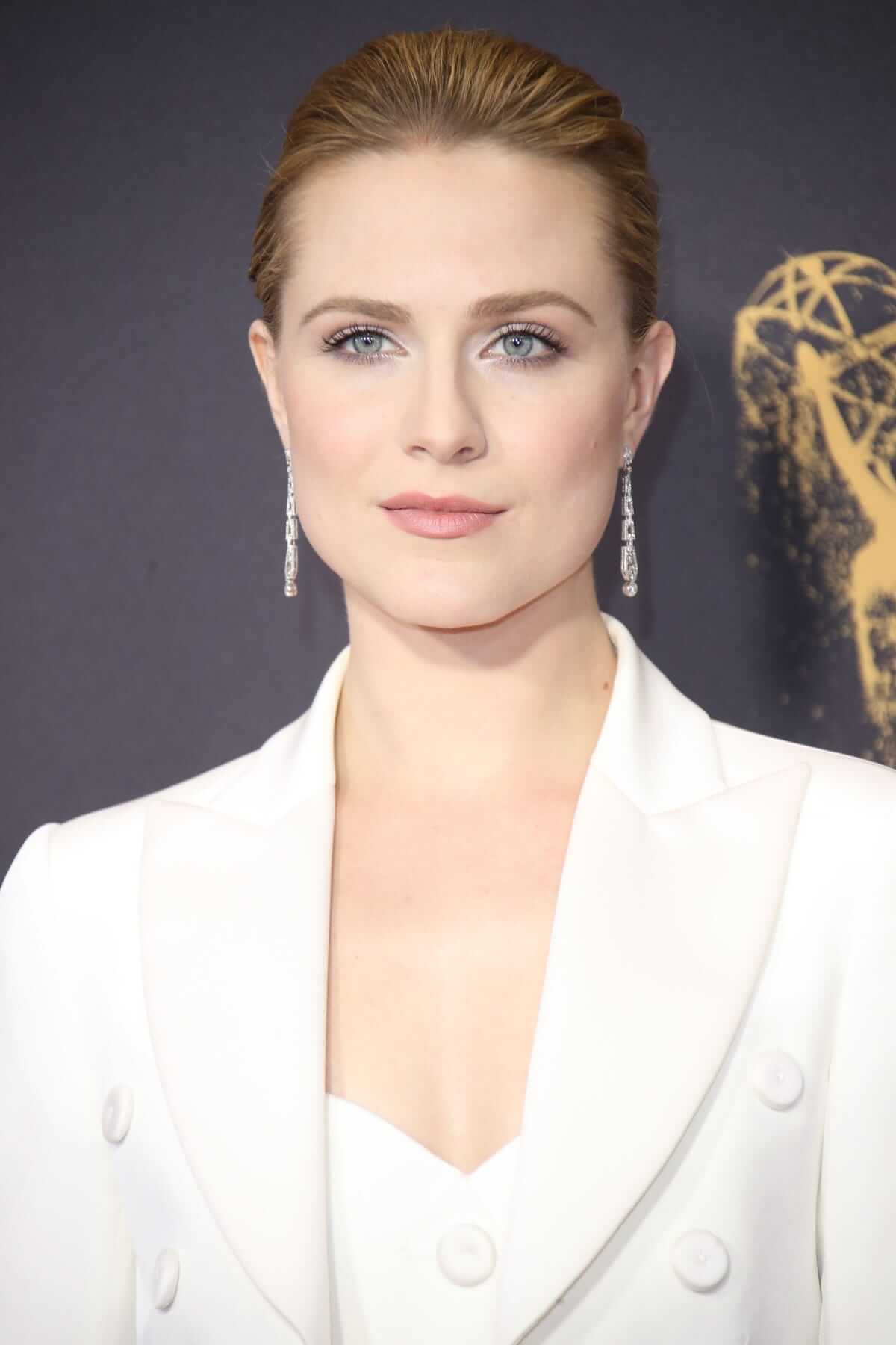 Evan Rachel Wood Height, Husband, Net Worth, Son, Age, Biography, Birthday, Images(photos), Details, Family, Awards, Wiki, Instagram, Website, Twitter, Facebook, Education, Imdb (12)