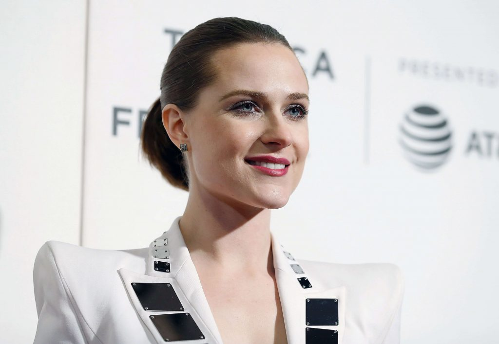 Evan Rachel Wood Height, Husband, Net Worth, Son, Age, Biography, Birthday, Images(photos), Details, Family, Awards, Wiki, Instagram, Website, Twitter, Facebook, Education, Imdb (13)