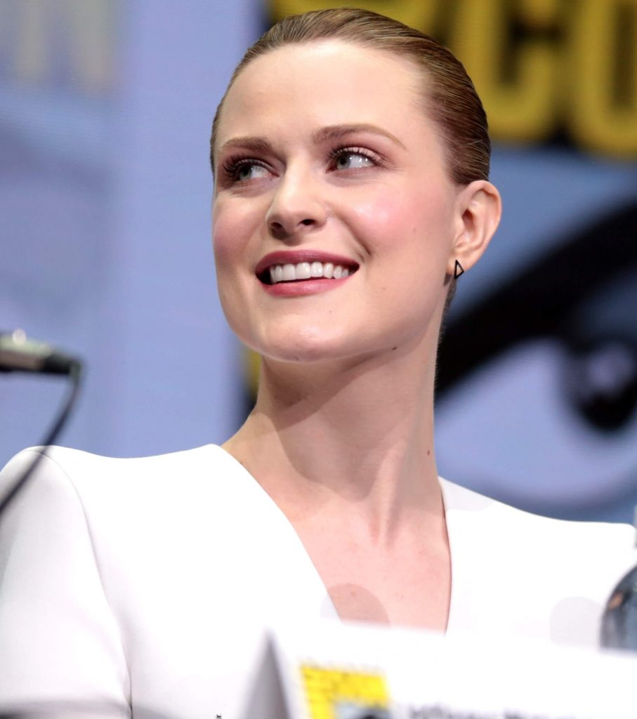 Evan Rachel Wood Height, Husband, Net Worth, Son, Age, Biography, Birthday, Images(photos), Details, Family, Awards, Wiki, Instagram, Website, Twitter, Facebook, Education, Imdb (15)