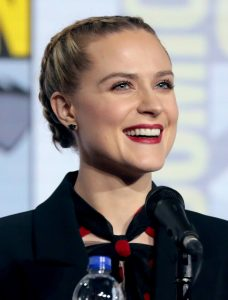 Evan Rachel Wood Height, Husband, Net Worth, Son, Age, Biography, Birthday, Images(photos), Details, Family, Awards, Wiki, Instagram, Website, Twitter, Facebook, Education, Imdb (16)