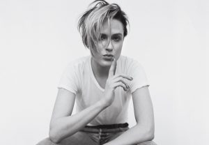 Evan Rachel Wood Height, Husband, Net Worth, Son, Age, Biography, Birthday, Images(photos), Details, Family, Awards, Wiki, Instagram, Website, Twitter, Facebook, Education, Imdb (17)