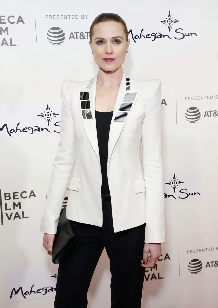Evan Rachel Wood Height, Husband, Net Worth, Son, Age, Biography, Birthday, Images(photos), Details, Family, Awards, Wiki, Instagram, Website, Twitter, Facebook, Education, Imdb (18)