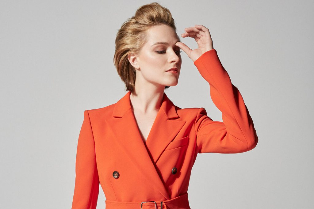 Evan Rachel Wood Height, Husband, Net Worth, Son, Age, Biography, Birthday, Images(photos), Details, Family, Awards, Wiki, Instagram, Website, Twitter, Facebook, Education, Imdb (21)