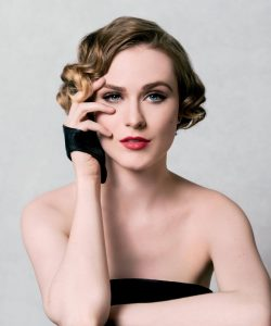 Evan Rachel Wood Height, Husband, Net Worth, Son, Age, Biography, Birthday, Images(photos), Details, Family, Awards, Wiki, Instagram, Website, Twitter, Facebook, Education, Imdb (23)