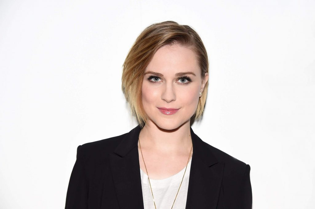 Evan Rachel Wood Height, Husband, Net Worth, Son, Age, Biography, Birthday, Images(photos), Details, Family, Awards, Wiki, Instagram, Website, Twitter, Facebook, Education, Imdb (24)
