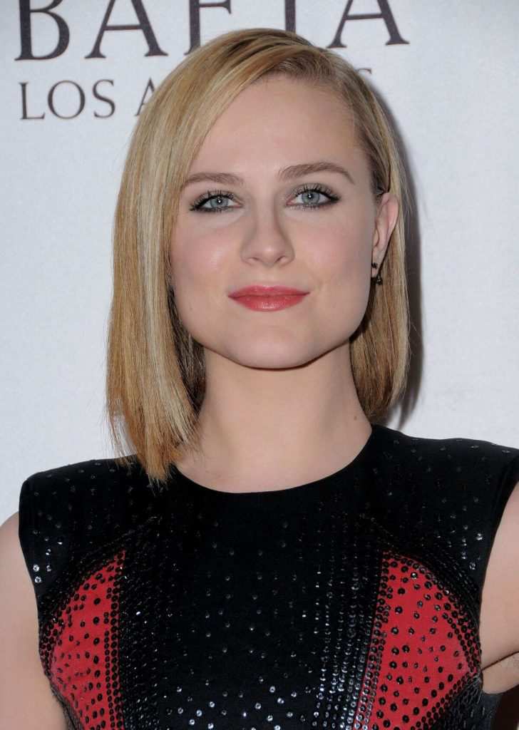 Evan Rachel Wood Height, Husband, Net Worth, Son, Age, Biography, Birthday, Images(photos), Details, Family, Awards, Wiki, Instagram, Website, Twitter, Facebook, Education, Imdb (25)