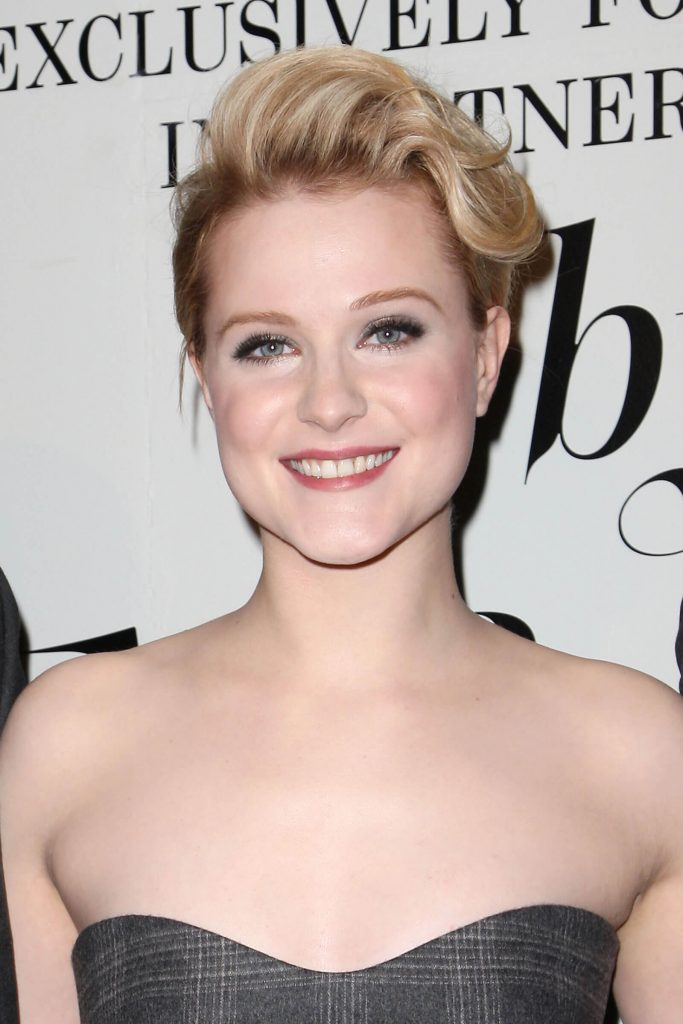 Evan Rachel Wood Height, Husband, Net Worth, Son, Age, Biography, Birthday, Images(photos), Details, Family, Awards, Wiki, Instagram, Website, Twitter, Facebook, Education, Imdb (26)