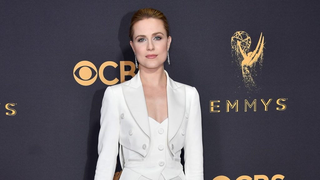 Evan Rachel Wood height, husband, net worth, son, age, biography, birthday, images(photos), details, family, awards, wiki, instagram, website, twitter, facebook, education, imdb