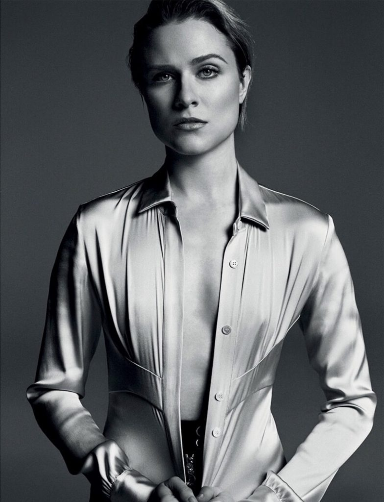 Evan Rachel Wood Height, Husband, Net Worth, Son, Age, Biography, Birthday, Images(photos), Details, Family, Awards, Wiki, Instagram, Website, Twitter, Facebook, Education, Imdb (29)