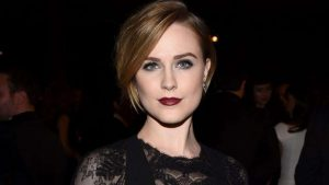 Evan Rachel Wood Height, Husband, Net Worth, Son, Age, Biography, Birthday, Images(photos), Details, Family, Awards, Wiki, Instagram, Website, Twitter, Facebook, Education, Imdb (3)
