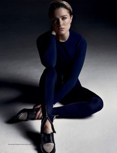 Evan Rachel Wood Height, Husband, Net Worth, Son, Age, Biography, Birthday, Images(photos), Details, Family, Awards, Wiki, Instagram, Website, Twitter, Facebook, Education, Imdb (30)