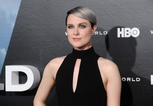 Evan Rachel Wood Height, Husband, Net Worth, Son, Age, Biography, Birthday, Images(photos), Details, Family, Awards, Wiki, Instagram, Website, Twitter, Facebook, Education, Imdb (32)