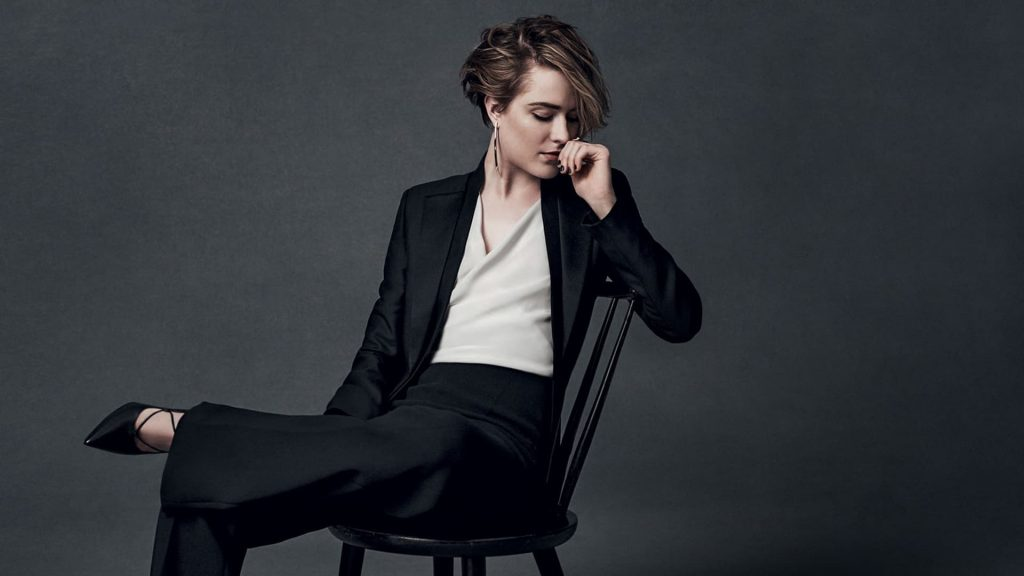 Evan Rachel Wood Height, Husband, Net Worth, Son, Age, Biography, Birthday, Images(photos), Details, Family, Awards, Wiki, Instagram, Website, Twitter, Facebook, Education, Imdb (35)