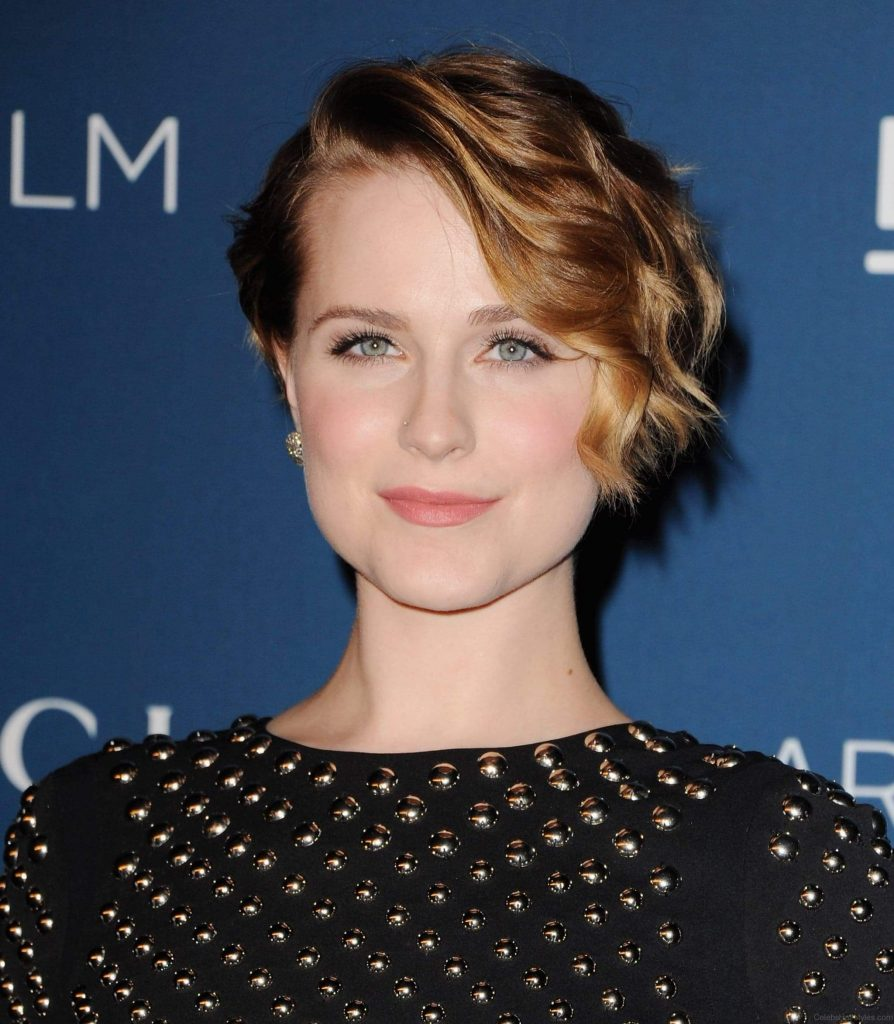 Evan Rachel Wood Height, Husband, Net Worth, Son, Age, Biography, Birthday, Images(photos), Details, Family, Awards, Wiki, Instagram, Website, Twitter, Facebook, Education, Imdb (37)