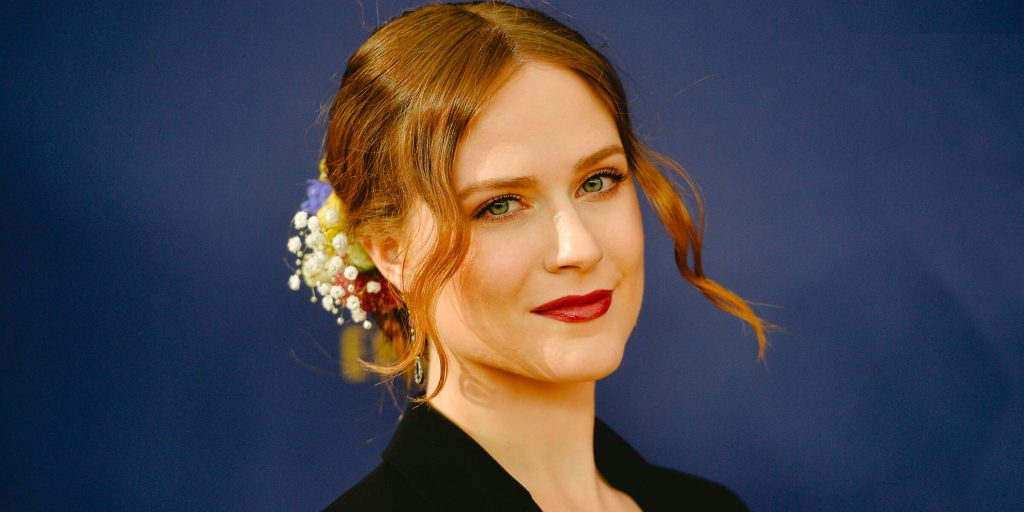 Evan Rachel Wood Height, Husband, Net Worth, Son, Age, Biography, Birthday, Images(photos), Details, Family, Awards, Wiki, Instagram, Website, Twitter, Facebook, Education, Imdb (39)