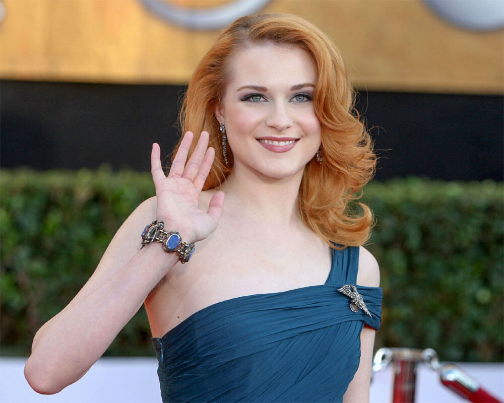 Evan Rachel Wood Height, Husband, Net Worth, Son, Age, Biography, Birthday, Images(photos), Details, Family, Awards, Wiki, Instagram, Website, Twitter, Facebook, Education, Imdb (40)