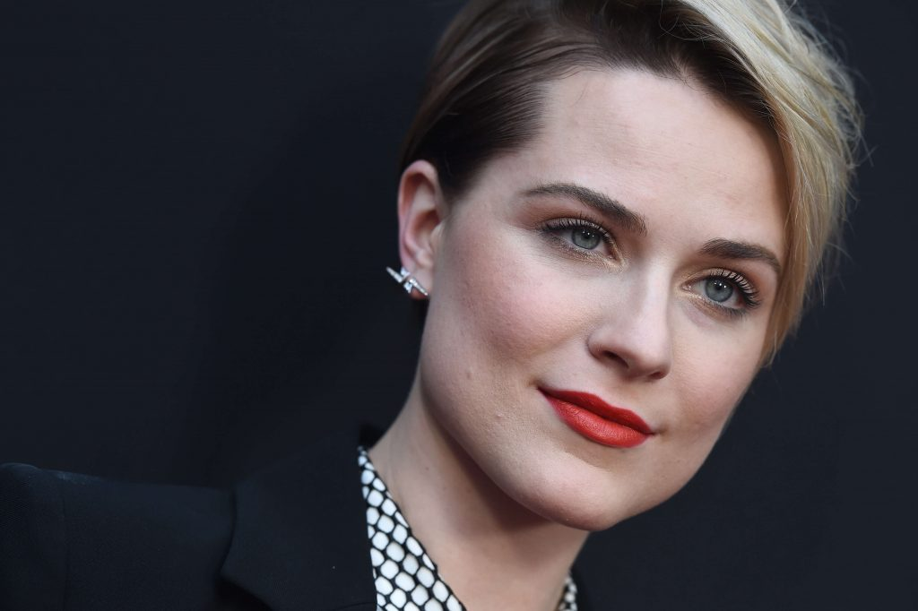 Evan Rachel Wood Height, Husband, Net Worth, Son, Age, Biography, Birthday, Images(photos), Details, Family, Awards, Wiki, Instagram, Website, Twitter, Facebook, Education, Imdb (41)