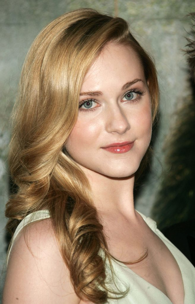 Evan Rachel Wood Height, Husband, Net Worth, Son, Age, Biography, Birthday, Images(photos), Details, Family, Awards, Wiki, Instagram, Website, Twitter, Facebook, Education, Imdb (43)