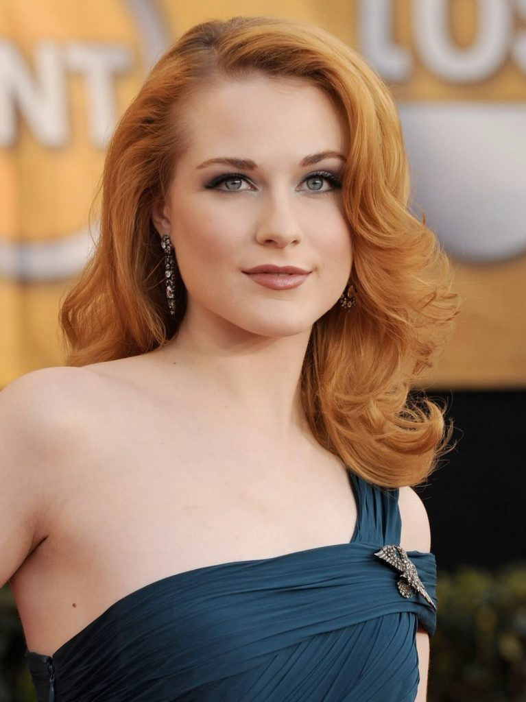 Evan Rachel Wood Height, Husband, Net Worth, Son, Age, Biography, Birthday, Images(photos), Details, Family, Awards, Wiki, Instagram, Website, Twitter, Facebook, Education, Imdb (44)