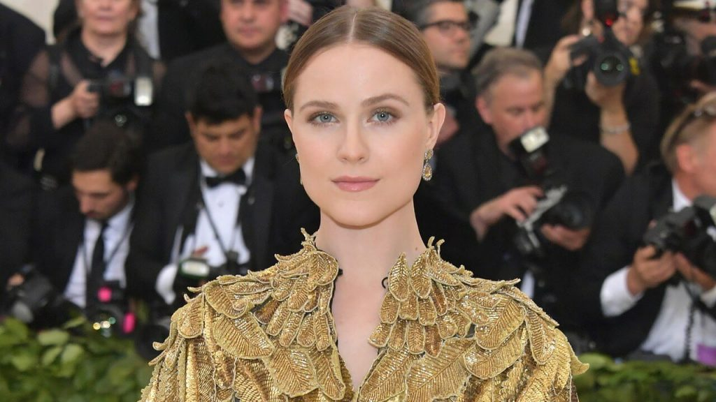 Evan Rachel Wood Height, Husband, Net Worth, Son, Age, Biography, Birthday, Images(photos), Details, Family, Awards, Wiki, Instagram, Website, Twitter, Facebook, Education, Imdb (45)