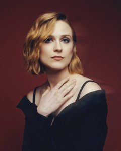 Evan Rachel Wood Height, Husband, Net Worth, Son, Age, Biography, Birthday, Images(photos), Details, Family, Awards, Wiki, Instagram, Website, Twitter, Facebook, Education, Imdb (46)