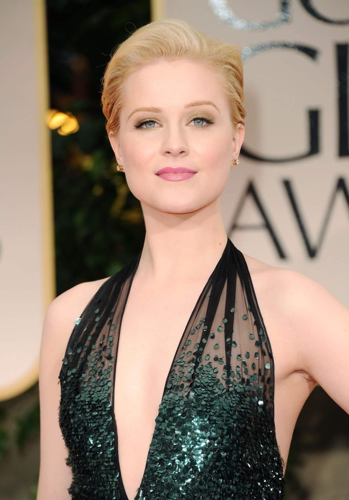 Evan Rachel Wood Height, Husband, Net Worth, Son, Age, Biography, Birthday, Images(photos), Details, Family, Awards, Wiki, Instagram, Website, Twitter, Facebook, Education, Imdb (47)