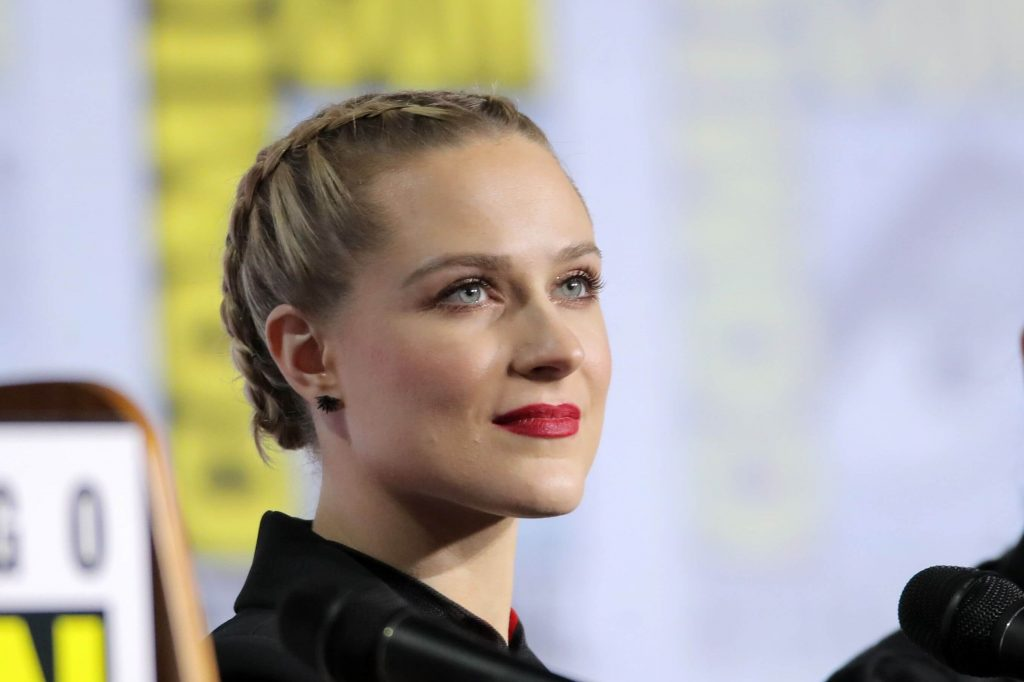 Evan Rachel Wood Height, Husband, Net Worth, Son, Age, Biography, Birthday, Images(photos), Details, Family, Awards, Wiki, Instagram, Website, Twitter, Facebook, Education, Imdb (49)