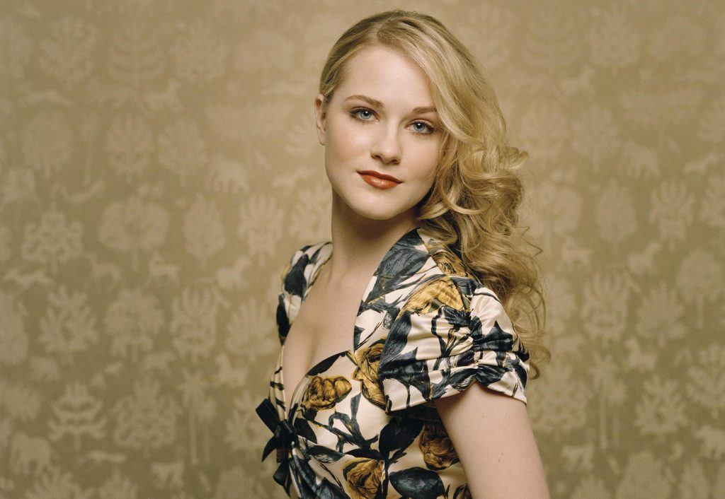 Evan Rachel Wood Height, Husband, Net Worth, Son, Age, Biography, Birthday, Images(photos), Details, Family, Awards, Wiki, Instagram, Website, Twitter, Facebook, Education, Imdb (5)