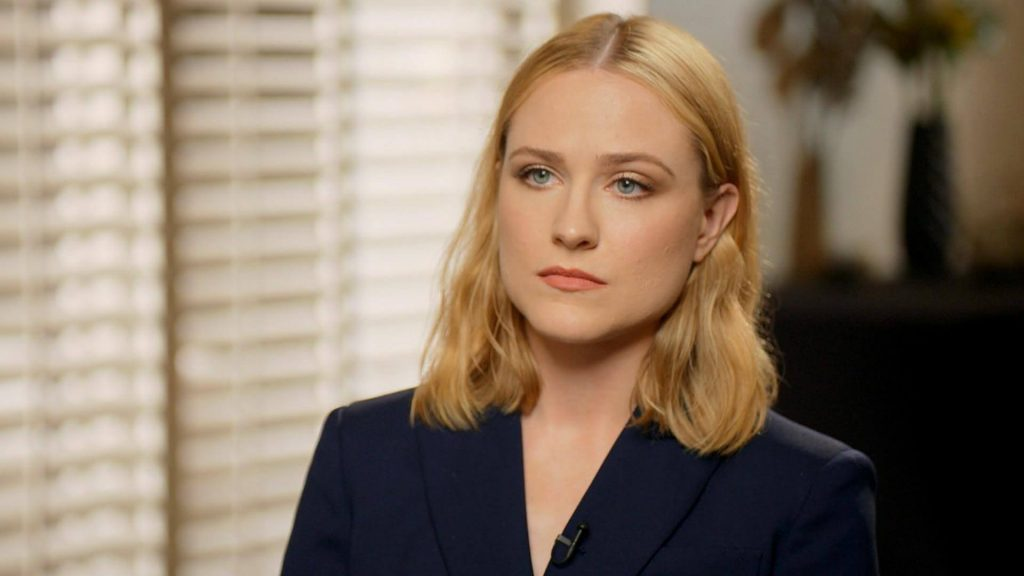 Evan Rachel Wood Height, Husband, Net Worth, Son, Age, Biography, Birthday, Images(photos), Details, Family, Awards, Wiki, Instagram, Website, Twitter, Facebook, Education, Imdb (50)