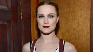 Evan Rachel Wood Height, Husband, Net Worth, Son, Age, Biography, Birthday, Images(photos), Details, Family, Awards, Wiki, Instagram, Website, Twitter, Facebook, Education, Imdb (51)