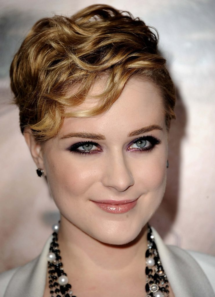 Evan Rachel Wood Height, Husband, Net Worth, Son, Age, Biography, Birthday, Images(photos), Details, Family, Awards, Wiki, Instagram, Website, Twitter, Facebook, Education, Imdb (8)