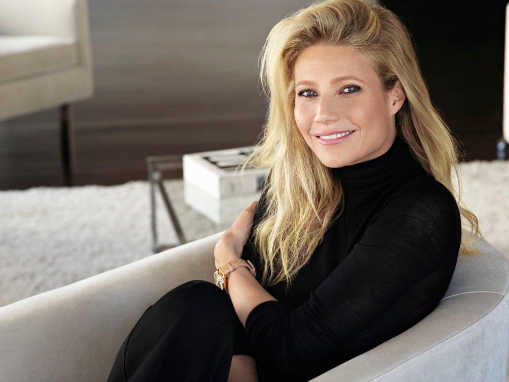 Gwyneth Paltrow Kids, Husband, Wedding, Net Worth, Age, Mom, Height, Daughter, Birthday, Photos, Goop, Instagram, Imdb, Website, Awards, Youtube, Biography, Twitter, Wiki, Facebook, Linkedin (1)