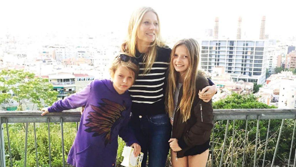 Gwyneth Paltrow Kids, Husband, Wedding, Net Worth, Age, Mom, Height, Daughter, Birthday, Photos, Goop, Instagram, Imdb, Website, Awards, Youtube, Biography, Twitter, Wiki, Facebook, Linkedin ( (10)