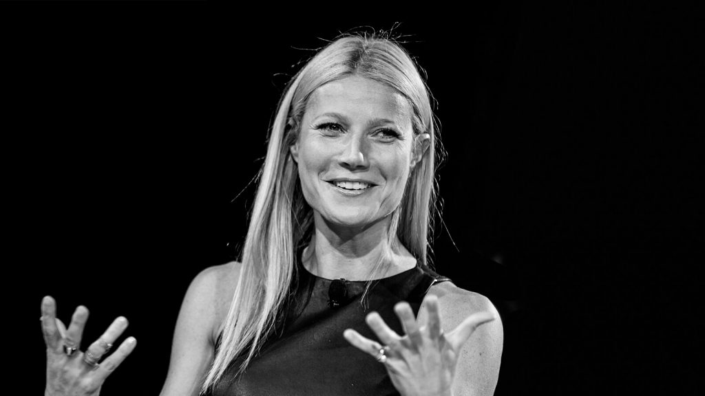 Gwyneth Paltrow Kids, Husband, Wedding, Net Worth, Age, Mom, Height, Daughter, Birthday, Photos, Goop, Instagram, Imdb, Website, Awards, Youtube, Biography, Twitter, Wiki, Facebook, Linkedin ( (11)