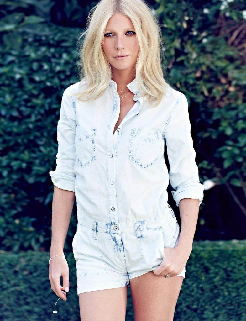 Gwyneth Paltrow Kids, Husband, Wedding, Net Worth, Age, Mom, Height, Daughter, Birthday, Photos, Goop, Instagram, Imdb, Website, Awards, Youtube, Biography, Twitter, Wiki, Facebook, Linkedin ( (12)