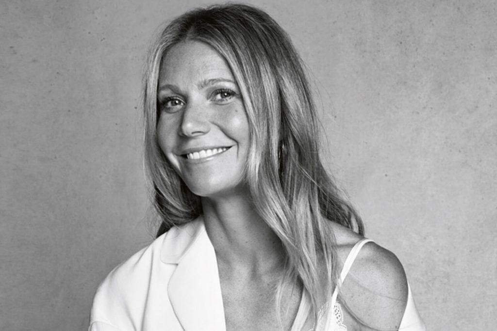 Gwyneth Paltrow Kids, Husband, Wedding, Net Worth, Age, Mom, Height, Daughter, Birthday, Photos, Goop, Instagram, Imdb, Website, Awards, Youtube, Biography, Twitter, Wiki, Facebook, Linkedin ( (18)