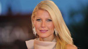 Gwyneth Paltrow kids, husband, wedding, net worth, age, mom, height, daughter, birthday, photos, goop, instagram, imdb, website, awards, youtube, biography, twitter, wiki, facebook, linkedin