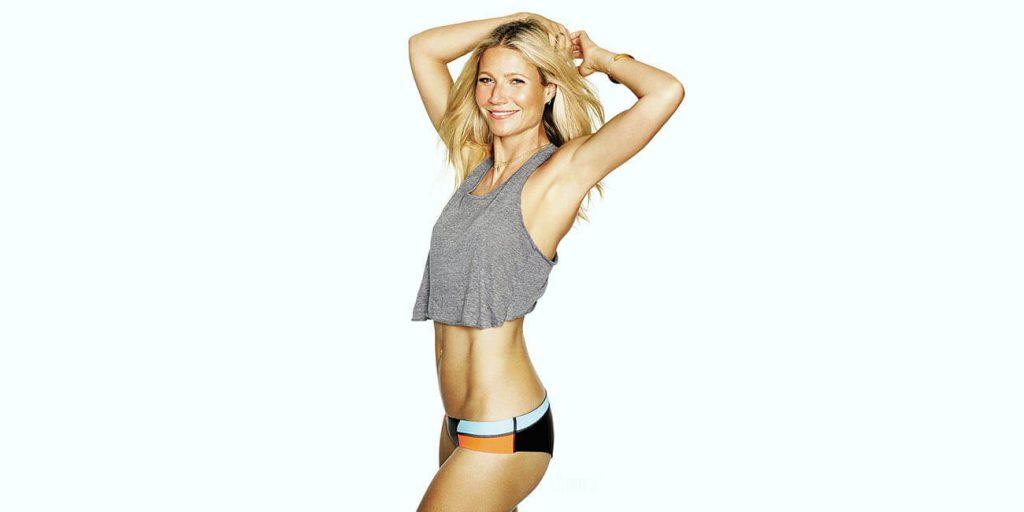 Gwyneth Paltrow Kids, Husband, Wedding, Net Worth, Age, Mom, Height, Daughter, Birthday, Photos, Goop, Instagram, Imdb, Website, Awards, Youtube, Biography, Twitter, Wiki, Facebook, Linkedin ( (21)